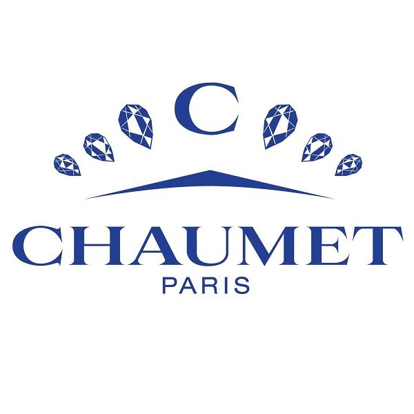 Chaumet логотип.jpg