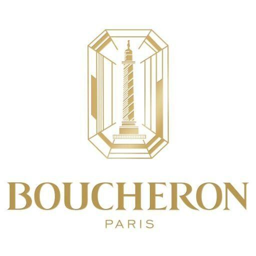 Boucheron логотип.jpg