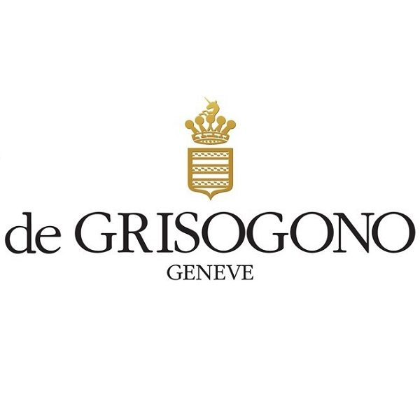 de Grisogono логотип.jpg