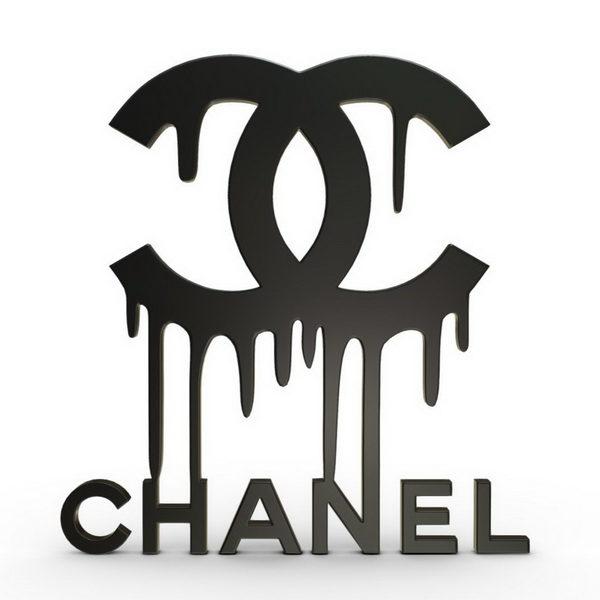 Chanel логотип.jpg