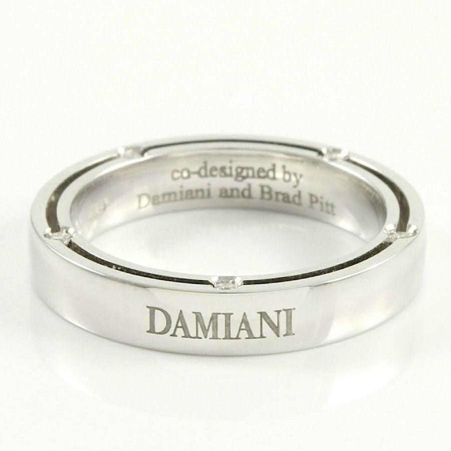 Damiani.jpg