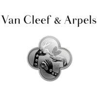 vancleefarpels.jpg