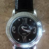 Часы Chopard.jpg