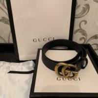 Ремень с пряжкой Gucci.jpg
