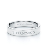 TIFFANY&CO.png