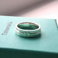 Кольцо Тиффани из серебра.jpeg