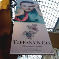 Реклама Tiffany&Co.jpeg