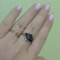 Кольцо Соколов на пальчике.jpeg