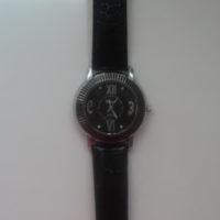 Женские часы Chopard.jpg