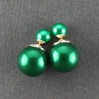 Зелёные Mise en Dior.jpg