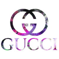 Логоти Гучи.jpg
