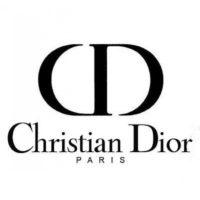 Christian Dior - логотип.jpg