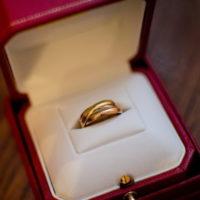 Cartier - Гармоничное переплетение колец.jpg