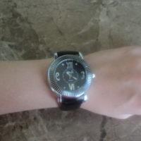 Часы Chopard на руке.jpg