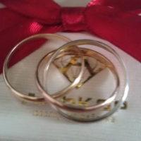 Обручальные кольца Cartier.jpg