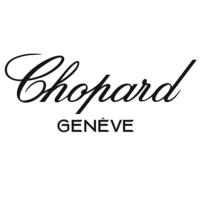 Chopard  логотип.png
