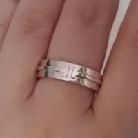 Кольцо на пальце.jpeg