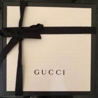 Коробка Gucci.jpg