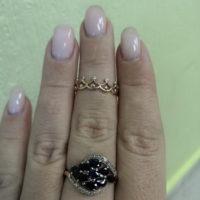 Женское кольцо Соколов.jpeg
