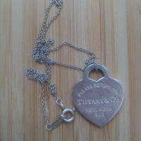 Tiffany&Co серебрянное сердце.jpeg