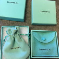 Коробочки Tiffany&Co.jpeg