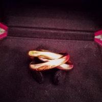 Обручальные кольца Cartier.jpeg
