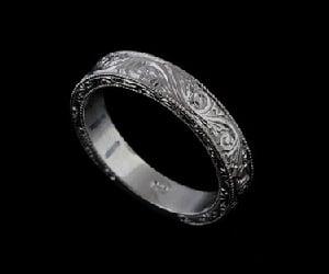 Кольца для мужчин