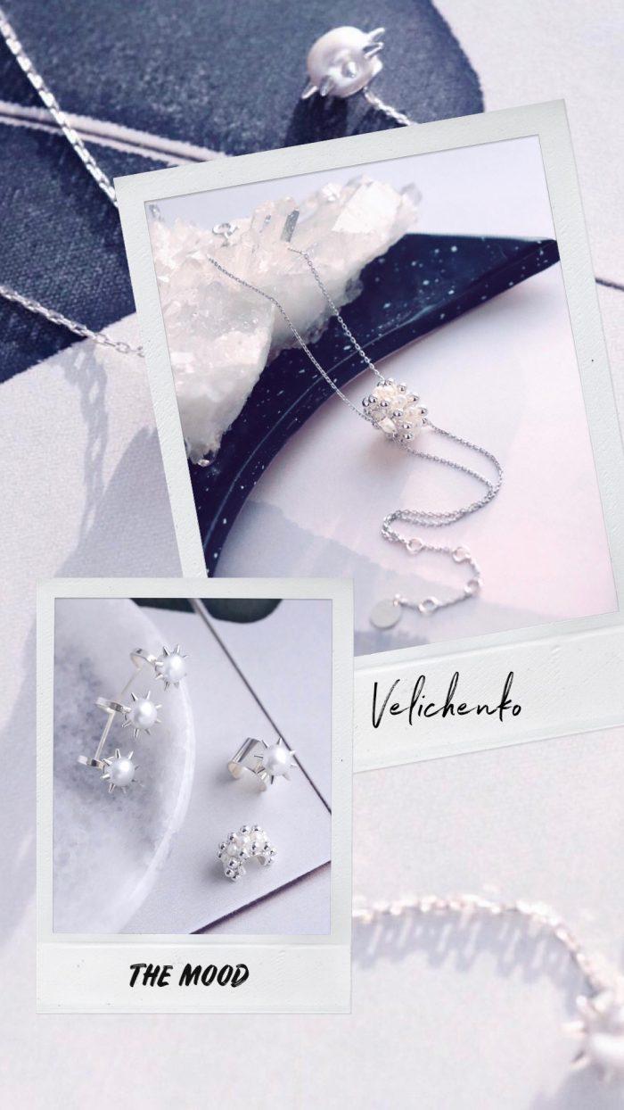 Velichenko Jewellery Studio