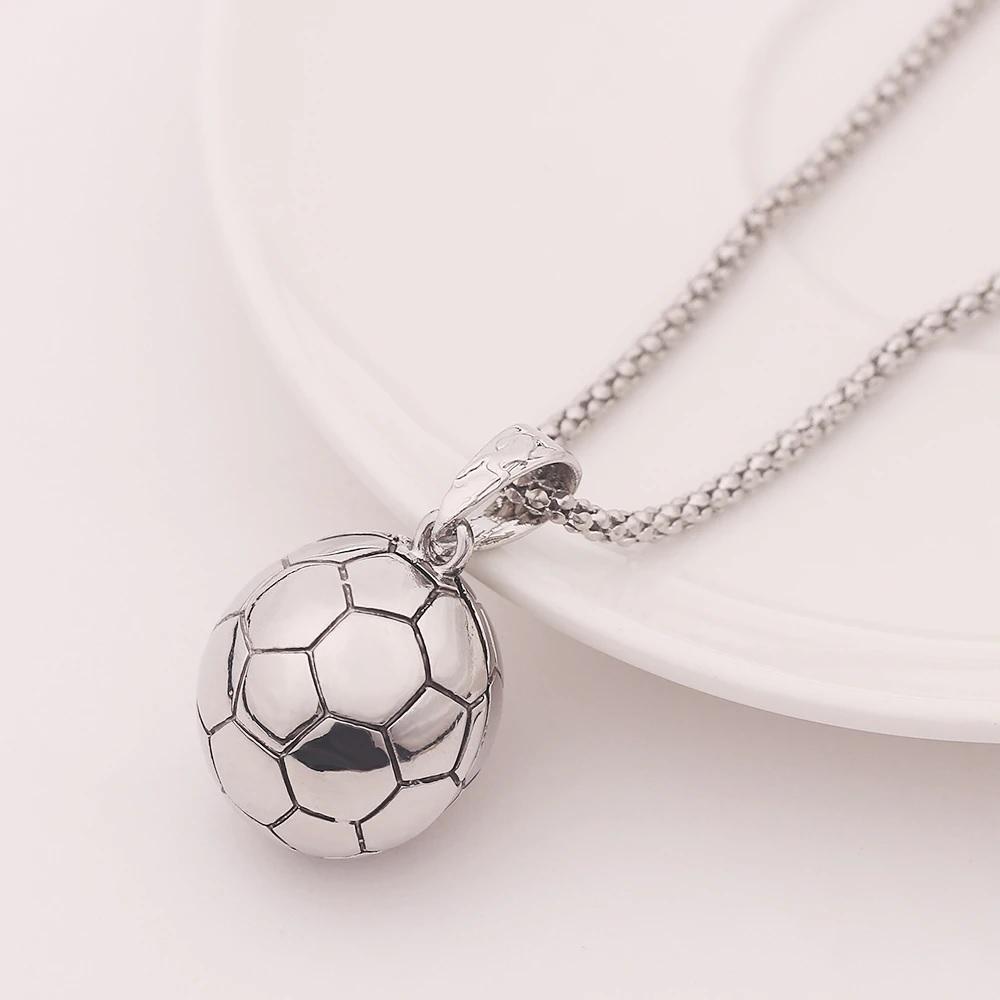 Подвеска Футбольный мяч