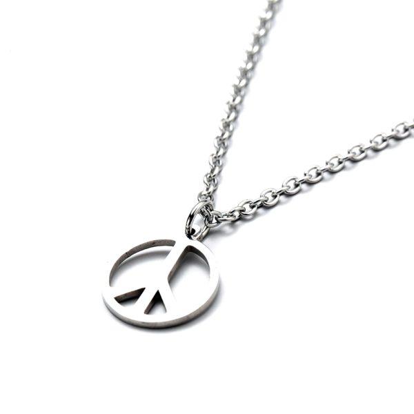 Кулон символ Пацифик