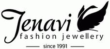 Jenavi